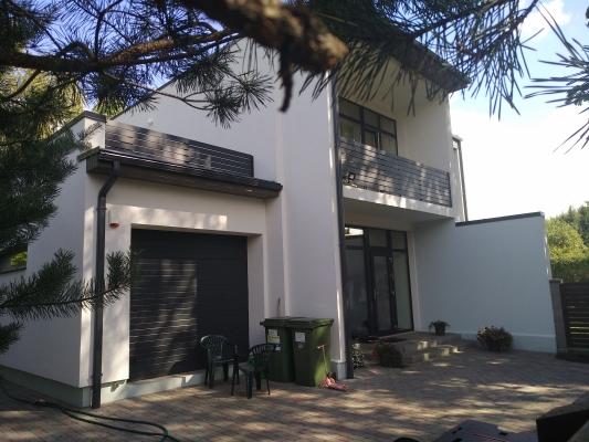 Pārdod māju, Dignājas iela iela - Attēls 1