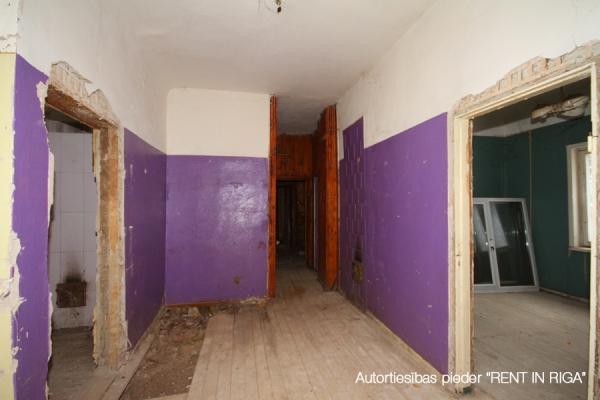 Pārdod namīpašumu, Kalna prospekts iela - Attēls 5