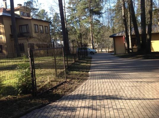 Pārdod namīpašumu, Kalna prospekts iela - Attēls 4