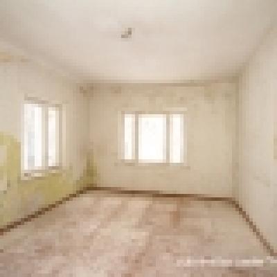 Pārdod namīpašumu, Kalna prospekts iela - Attēls 10