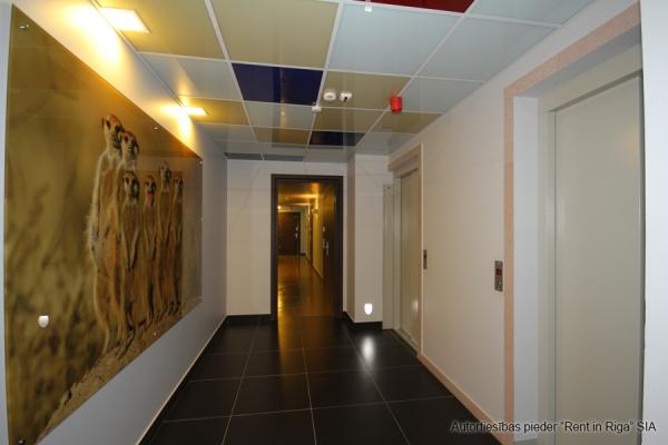Продают квартиру, улица Klijānu 16 - Изображение 7