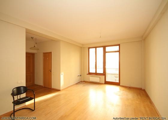 Pārdod biroju, Barona iela - Attēls 6
