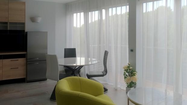 Apartment for sale, Klijānu street 16 - Image 2