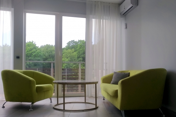 Apartment for sale, Klijānu street 16 - Image 3
