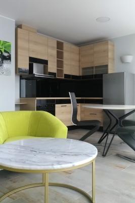 Apartment for sale, Klijānu street 16 - Image 4