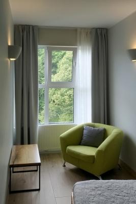 Apartment for sale, Klijānu street 16 - Image 5