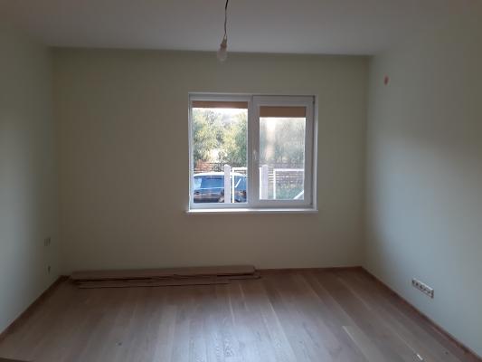 Pārdod māju, Sniegu iela - Attēls 6
