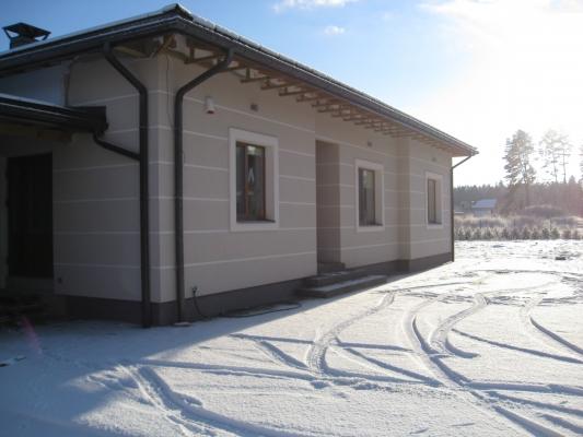 Pārdod māju, Sniegu iela - Attēls 19