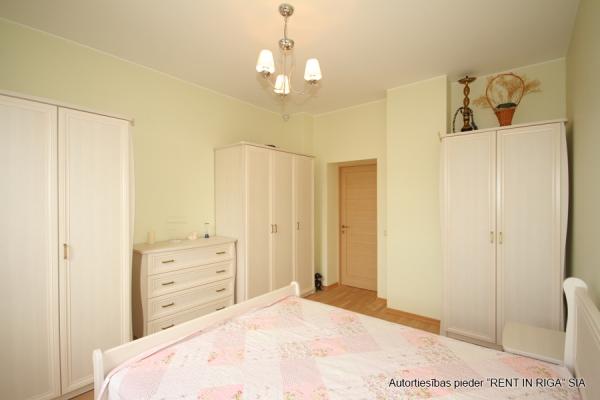 Apartment for rent, Raiņa bulvāris 31 - Image 7