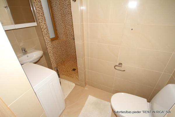 Apartment for rent, Raiņa bulvāris 31 - Image 11