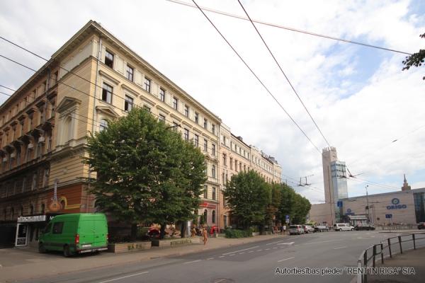 Apartment for rent, Raiņa bulvāris 31 - Image 16