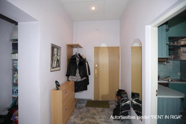 Pārdod dzīvokli, Brīvības iela 111 - Attēls 7