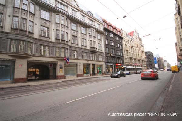 Сдают торговые помещения, улица Brīvības - Изображение 15