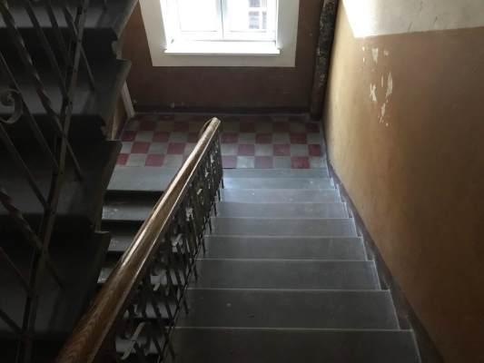 Pārdod dzīvokli, Brīvības iela 158 - Attēls 12