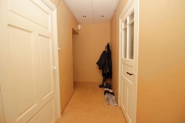 Pārdod dzīvokli, Brīvības iela 158 - Attēls 10