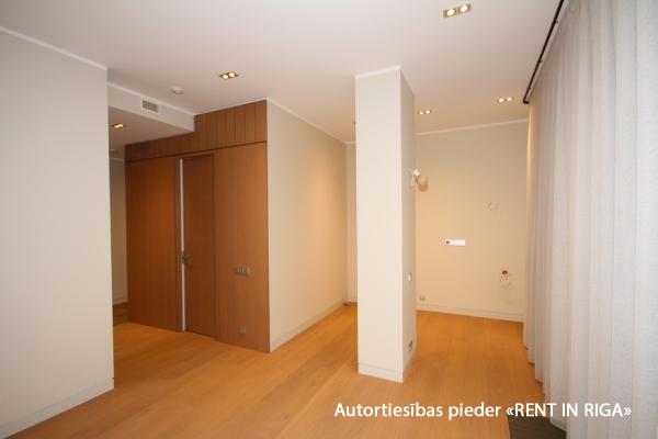 Продают квартиру, улица Lāčplēša iela 11 - Изображение 3