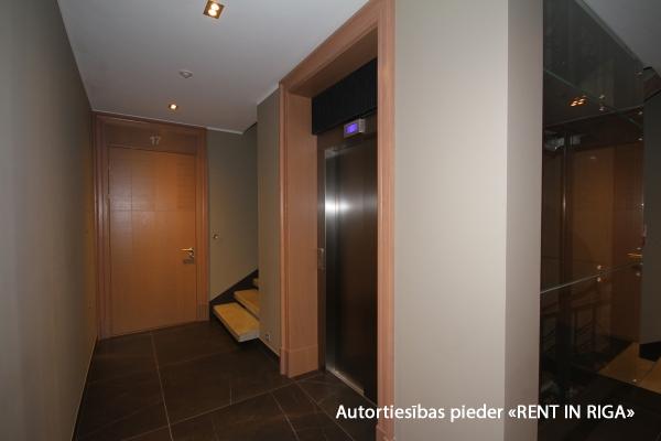 Продают квартиру, улица Lāčplēša iela 11 - Изображение 9