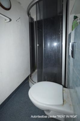 Izīrē dzīvokli, Gustava Zemgala gatve iela 67 - Attēls 5