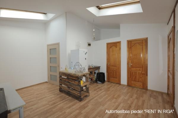 Izīrē dzīvokli, Gustava Zemgala gatve iela 67 - Attēls 8