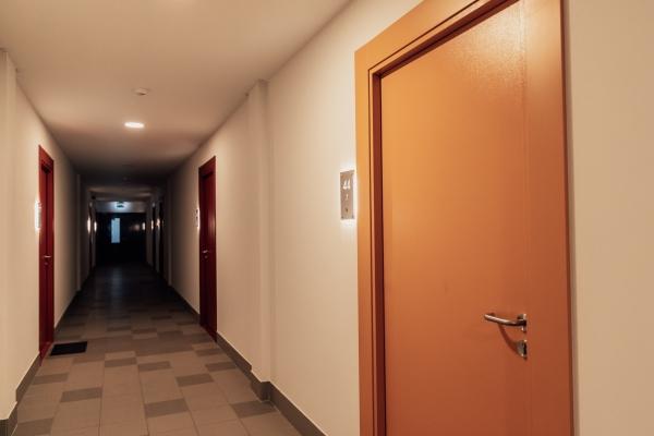 Izīrē dzīvokli, Briežu iela 7a - Attēls 2