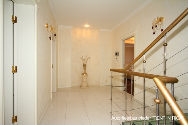 Pārdod māju, Priedaines iela - Attēls 24