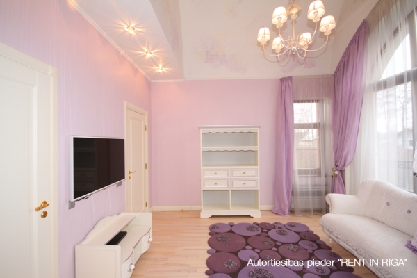 Pārdod māju, Priedaines iela - Attēls 32