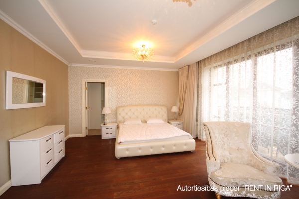 Pārdod māju, Priedaines iela - Attēls 38