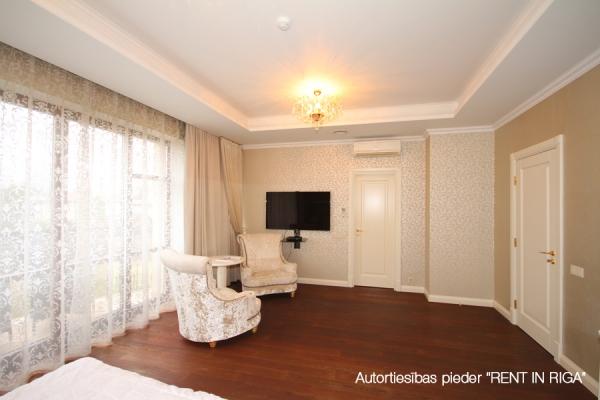 Pārdod māju, Priedaines iela - Attēls 40
