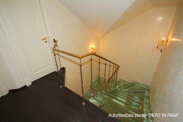 Pārdod māju, Priedaines iela - Attēls 47