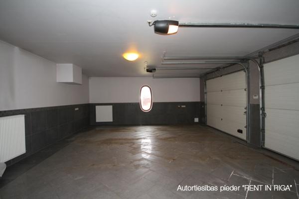 Pārdod māju, Priedaines iela - Attēls 53