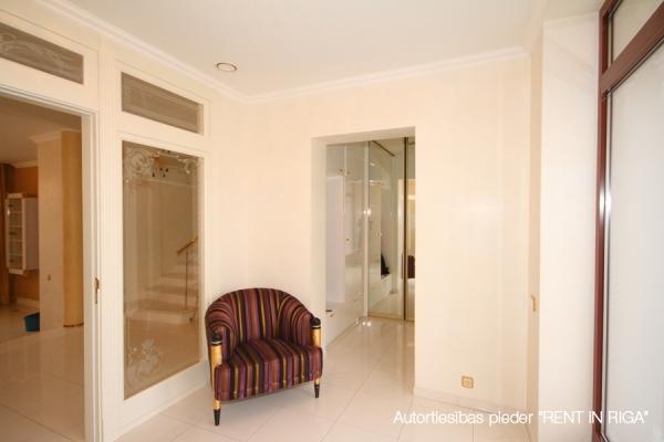 Pārdod māju, Priedaines iela - Attēls 54