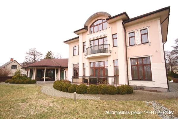 Pārdod māju, Priedaines iela - Attēls 60