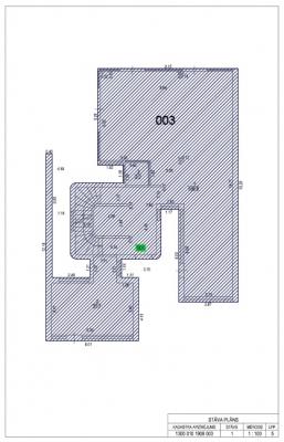 Pārdod dzīvokli, Emelīnas iela 1 - Attēls 24