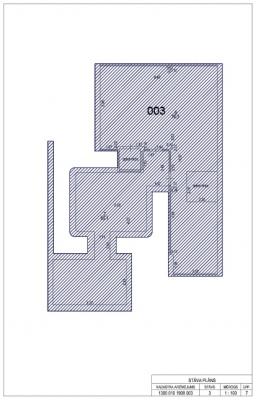 Pārdod dzīvokli, Emelīnas iela 1 - Attēls 22