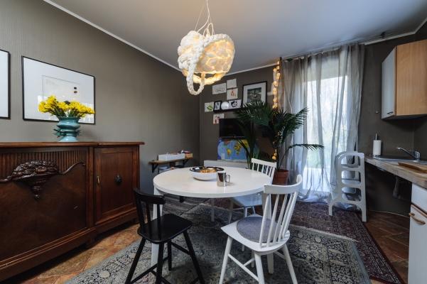Pārdod māju, Vasarnieku iela - Attēls 6