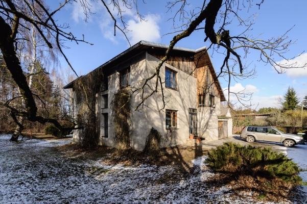Pārdod māju, Vasarnieku iela - Attēls 16