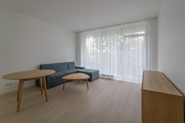 Продают квартиру, улица Pulkveža Brieža 35 - Изображение 3