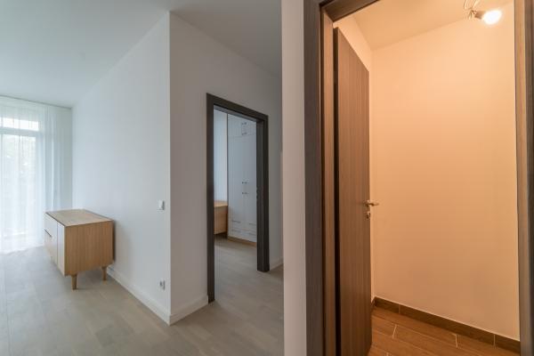 Продают квартиру, улица Pulkveža Brieža 35 - Изображение 7