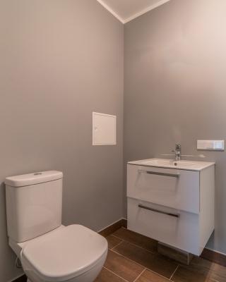 Продают квартиру, улица Pulkveža Brieža 35 - Изображение 11