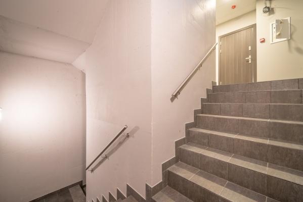 Продают квартиру, улица Pulkveža Brieža 35 - Изображение 13