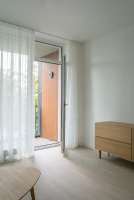 Продают квартиру, улица Pulkveža Brieža 35 - Изображение 8