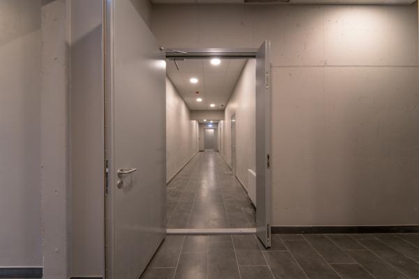 Продают квартиру, улица Pulkveža Brieža 35 - Изображение 15