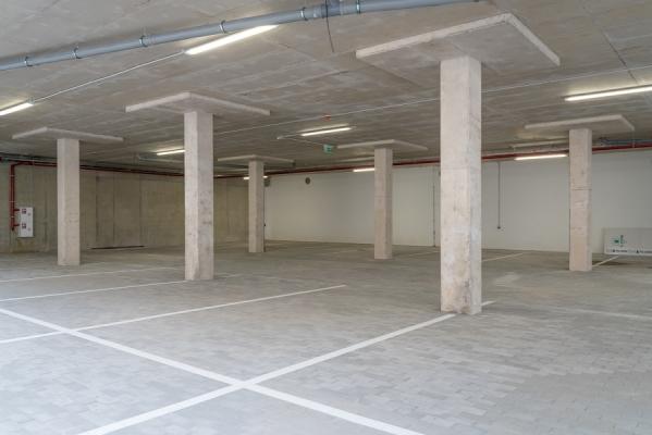 Продают квартиру, улица Pulkveža Brieža 35 - Изображение 17