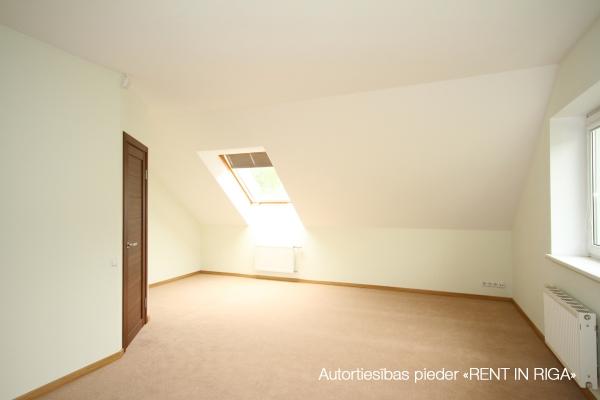 Pārdod māju, Kļavu iela - Attēls 16