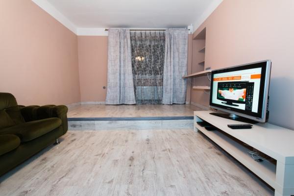 Pārdod dzīvokli, Jēkabpils iela 2 - Attēls 3