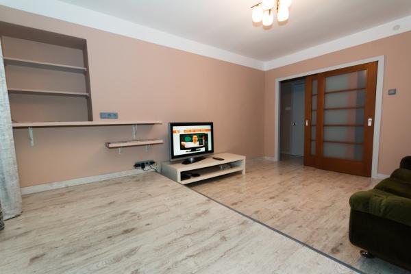 Pārdod dzīvokli, Jēkabpils iela 2 - Attēls 2