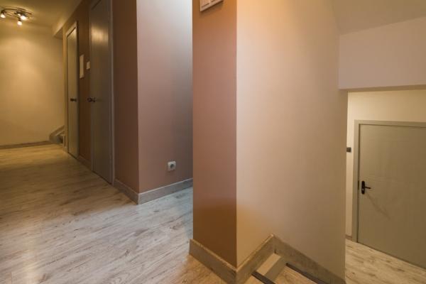 Pārdod dzīvokli, Jēkabpils iela 2 - Attēls 18