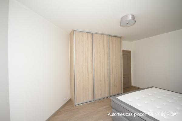 Pārdod dzīvokli, Staraja Rusas iela 8 - Attēls 7
