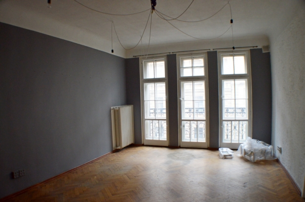 Продают квартиру, улица Blaumaņa 34 - Изображение 5