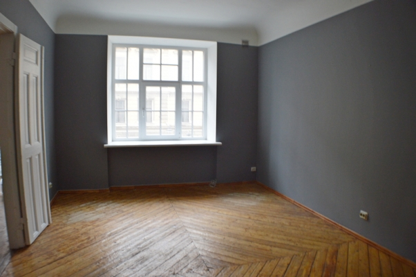 Pārdod dzīvokli, Blaumaņa iela 34 - Attēls 6